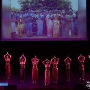 Mayte-Carvajal-Desarrollo sostenible-Sonrisas de la India en Danza-3