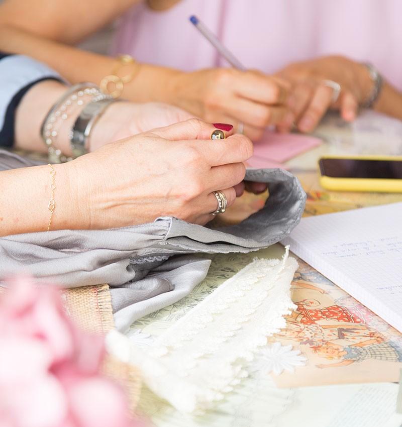 Mayte-Carvajal-Mentorig-mujeres emprendedoras-4