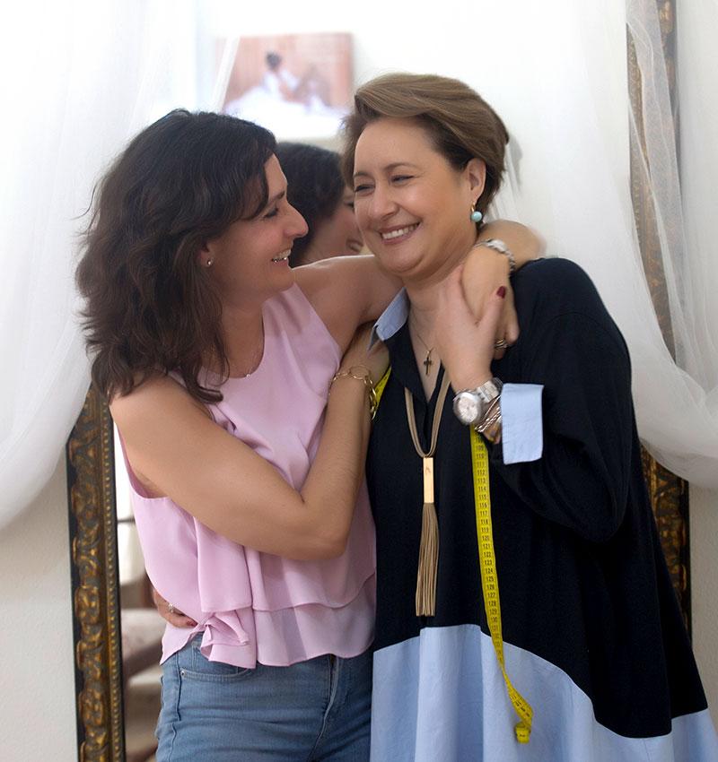 Mayte-Carvajal-Mentorig-mujeres emprendedoras-3