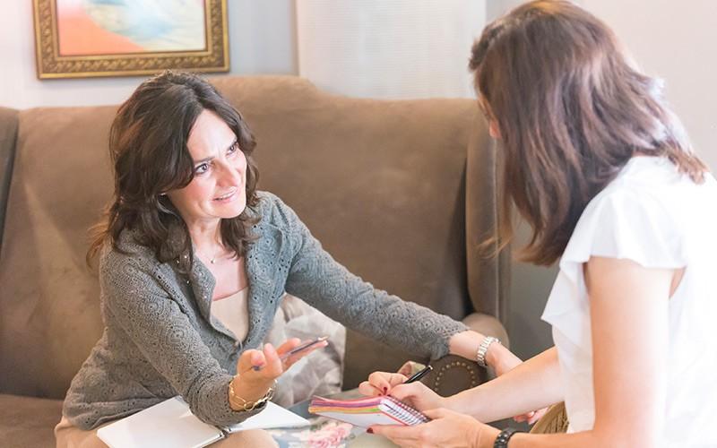 Mayte-Carvajal-Mentorig-mujeres emprendedoras-8