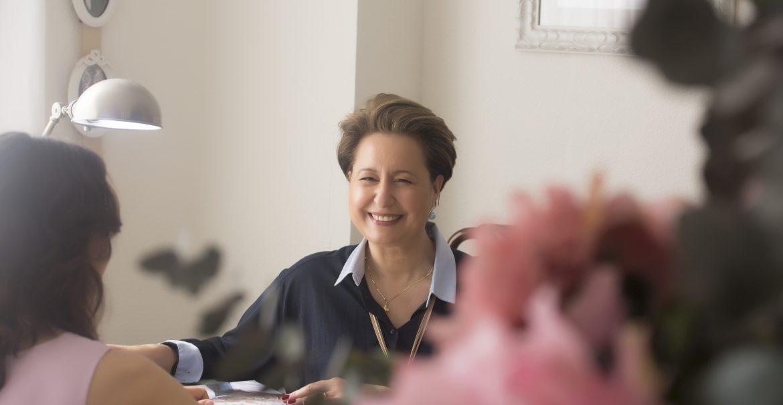 Mayte-Carvajal-Mentorig-mujeres emprendedoras-30