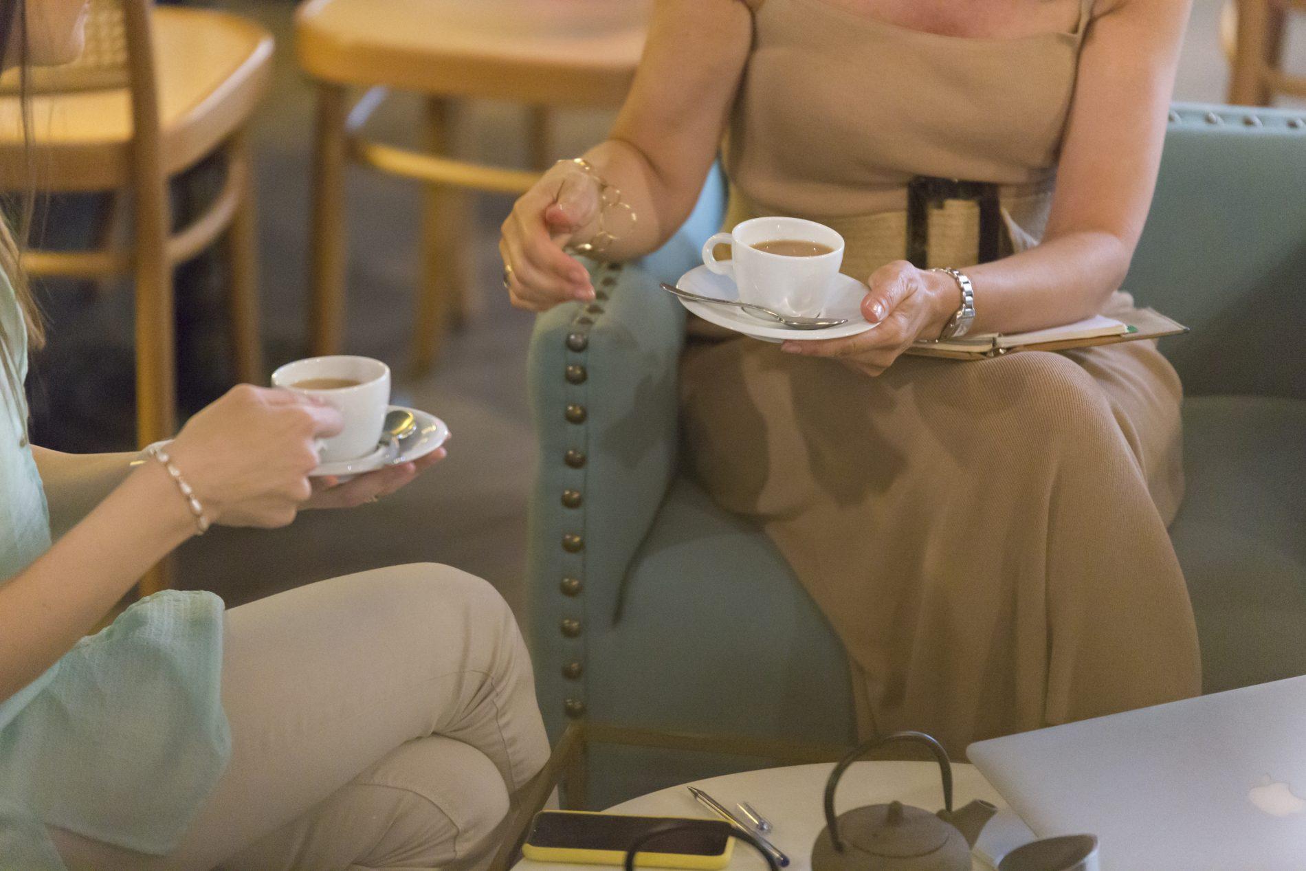 Cómo trasladar a tu empresa los Objetivos de Desarrollo Sostenible  - Mayte Carvajal - Woman Mentoring