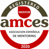 SELLO MENTOR REGISTRADO