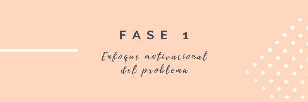 Cómo afrontar y resolver un problema en 5 pasos - Mayte Carvajal - Woman Mentoring