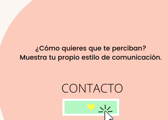 Por qué tu web no atrae a tu público objetivo  - Mayte Carvajal - Woman Mentoring