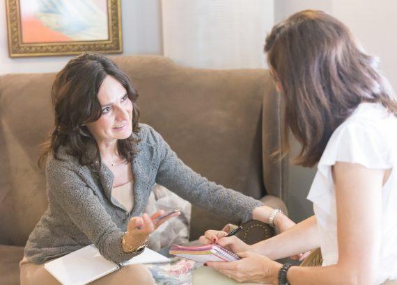 ¿por qué no logras acertar con el regalo del amigo invisible? - Mayte Carvajal - Woman Mentoring