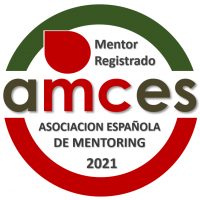 SELLO MENTOR REGISTRADO 2021